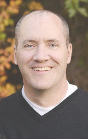 Kevin Elzey
